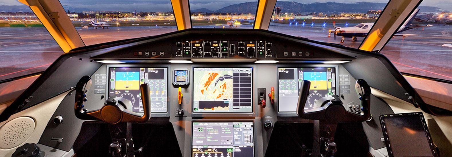 cockpit-med