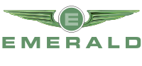 Emerald Aviation