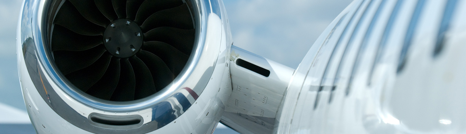 Aircraft Technical Completion Services - Emerald Aviation