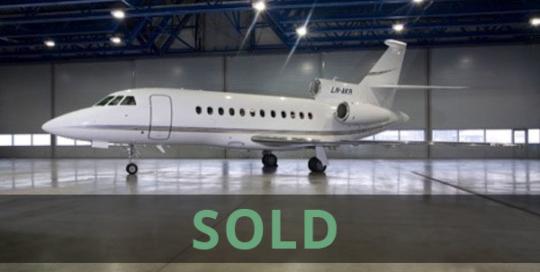 ee-sold-2