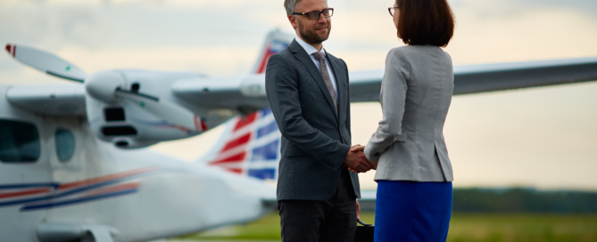 Tips for Choosing an Aircraft Owner Trustee - Emerald Aviation