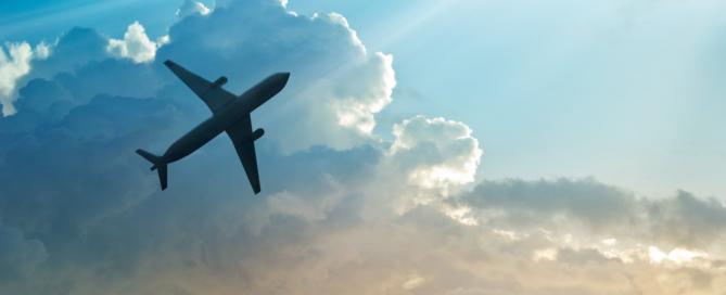 Meet our President, Ed Dahlberg - Emerald Aviation